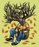 tree_head_by_customind-d63v7fz[1]