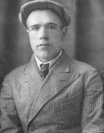 Ермаченков Сергей Владимирович (1) (Medium)