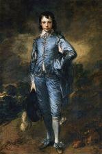 Thomas_Gainsborough_-_The_Blue_Boy_(The_Huntington_Library,_San_Marino_L._A.)[1]