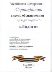 Ладога 001