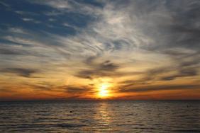 Black Sea (1)